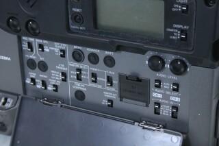 DSR-300P - Digital Camcorder incl, Flightcase BVH2 naast-T-12075-bv 4