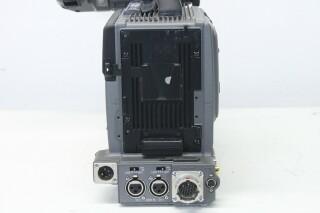 DSR-300P - Digital Camcorder incl, Flightcase BVH2 naast-T-12075-bv 7