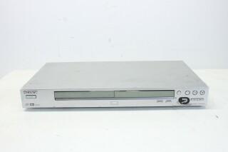 DVP-NS433 - DVD Player PUR1-RK-22-14334-BV 1