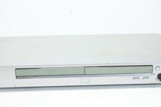 DVP-NS433 - DVD Player PUR1-RK-22-14334-BV 3