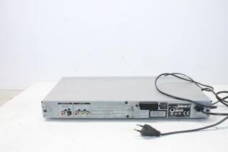DVP-NS433 - DVD Player PUR1-RK-22-14334-BV 4