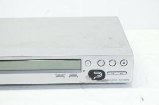 DVP-NS433 - DVD Player PUR1-RK-22-14334-BV 5