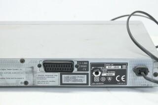 DVP-NS433 - DVD Player PUR1-RK-22-14334-BV 7