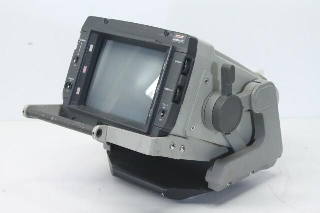 HDVF-700A - HD Electronic Viewfinder MDV L-11964-bv