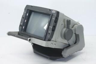 HDVF-700A - HD Electronic Viewfinder MDV L-11964-bv 1