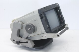 HDVF-700A - HD Electronic Viewfinder MDV L-11964-bv 2