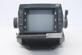 HDVF-700A - HD Electronic Viewfinder MDV L-11964-bv 3