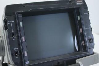 HDVF-700A - HD Electronic Viewfinder MDV L-11964-bv 4