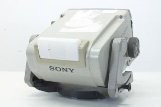 HDVF-700A - HD Electronic Viewfinder MDV L-11964-bv 5