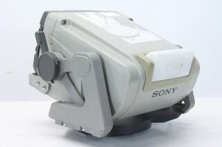 HDVF-700A - HD Electronic Viewfinder MDV L-11964-bv 6
