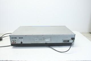 MDS-JE480 Silver Mini Disc Player PUR1-RK-22-14329-BV 5