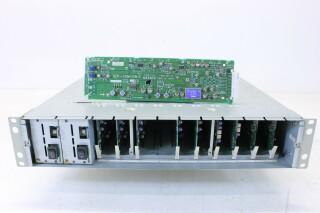 PFV-L10 - Modular Interface Unit RK12-2525-z 1