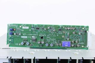 PFV-L10 - Modular Interface Unit RK12-2525-z 2