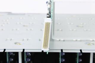 PFV-L10 - Modular Interface Unit RK12-2525-z 4