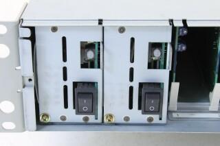 PFV-L10 - Modular Interface Unit RK12-2525-z 5