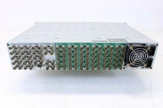 PFV-L10 - Modular Interface Unit RK12-2525-z 6