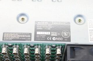 PFV-L10 - Modular Interface Unit RK12-2525-z 7