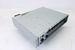 PFV-L10 - Modular Interface Unit RK12-2525-z 8