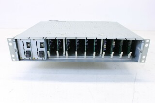 PFV-L10 - Modular Interface Unit RK12-2525-z 9