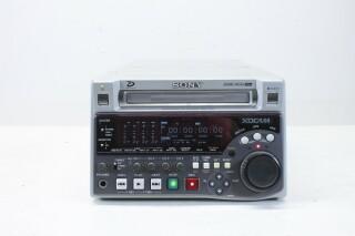PDW-1500 Professional Disc Recorder (No.2) MVB1 L-14027-BV 1