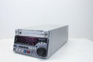 PDW-1500 Professional Disc Recorder (No.2) MVB1 L-14027-BV 3