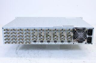 PFV-L10 Interface Unit RK23-2486-VOF 2