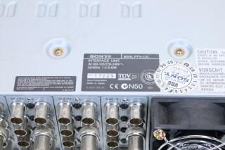 PFV-L10 Interface Unit RK23-2486-VOF 3