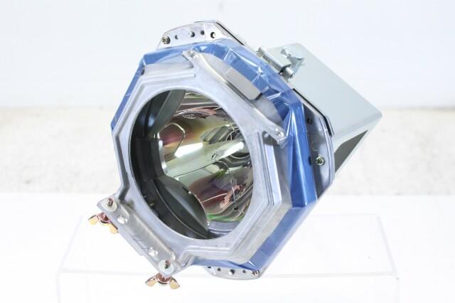 PK-PJ800 Projector Lamp Q-10749-z