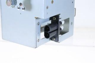 PK-PJ800 Projector Lamp Q-10749-z 4