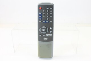 Remote for rct200dv DVD Player A-2-8387-x