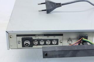 ST-JX44L FM Stereo FM/AM Tuner N-11507-BV 5