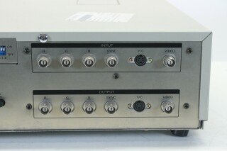 UP-3000EP R-10962-z 9