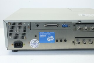 UP-3000EP R-10962-z 10