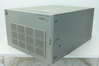 VSP-8000 Video Sound Processor Without Controller VL-P-9598-x 1