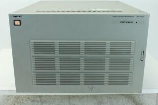 VSP-8000 Video Sound Processor Without Controller VL-P-9598-x 2