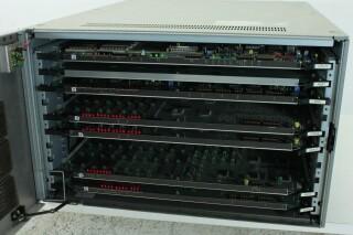 VSP-8000 Video Sound Processor Without Controller VL-P-9598-x 4