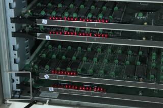 VSP-8000 Video Sound Processor Without Controller VL-P-9598-x 5
