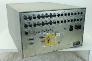 VSP-8000 Video Sound Processor Without Controller VL-P-9598-x 6