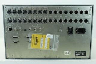 VSP-8000 Video Sound Processor Without Controller VL-P-9598-x 7