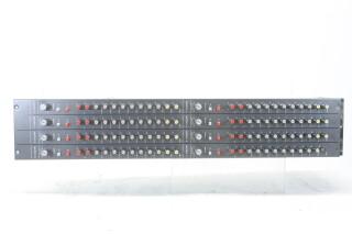 SRP8 Channel Matrix StripModule EV-M-4108 NEW