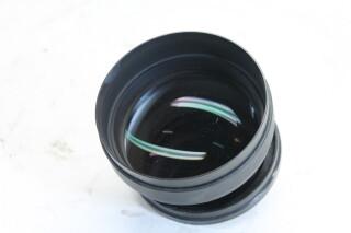 Teleconversion Lens 1,7x VCL HG1758 EV-ZV-7-5523 NEW