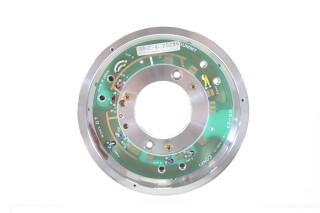 DMR-22R Upper Drum A-6052-060-A EV-ZV-7-5417 NEW