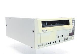 VHS Duplicator SVO-965P (No.1) JDH-C2-ZV-17-5546 NEW