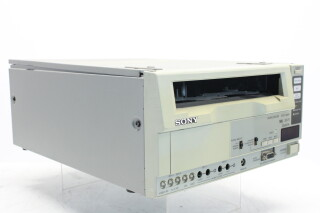 VHS Duplicator SVO-965P (No.3) JDH-C2-ZV-17-5548