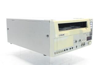 VHS Duplicator SVO-965P(No.2) JDH-C2-ZV-17-5547