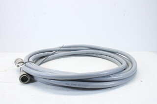 CPS-1000 Power supply Cable - 7 Meters - 16 Pins For SM 24 Console EV-J-3873 NEW