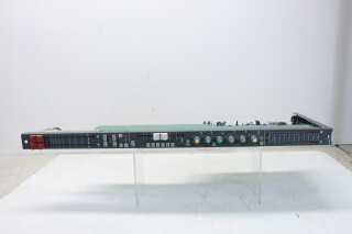 K3 RS5706 Stereo Group Module (No. 2) JDH-L-3409