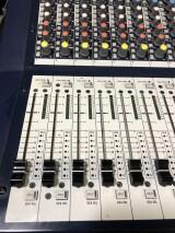 MH-2 32 Channel Mixer HVR-VL-4067 3