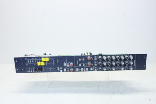 MH4 - Mix Master Module EV-AXL-L-3891 NEW
