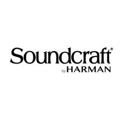 NEW Soundcraft RS2449SP 2U Panel Optical Fibercast Con AXL5-AXL-PL-5-12888-bv 1